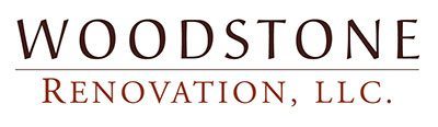 Woodstone Logo 2clr