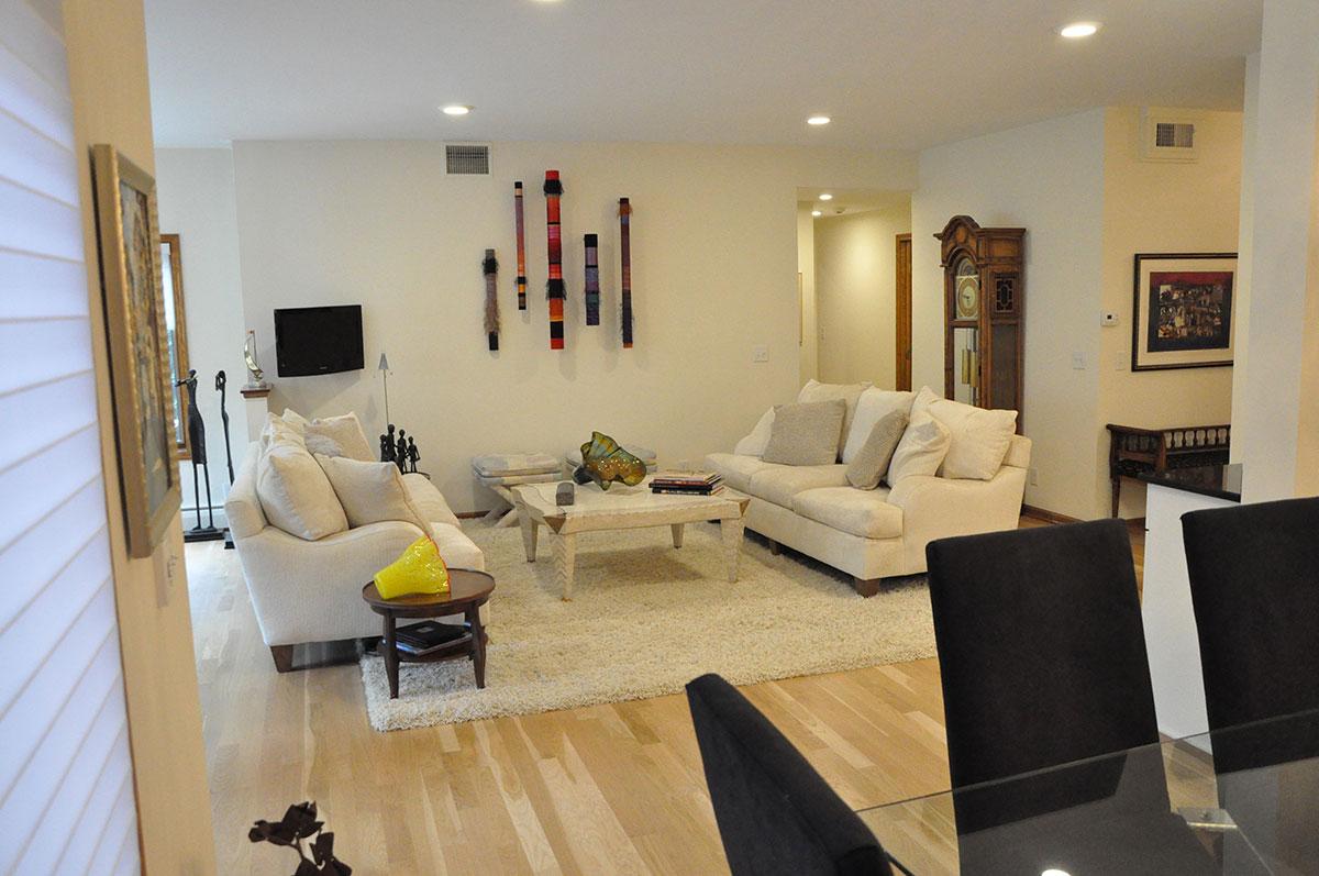 Whole Home 21